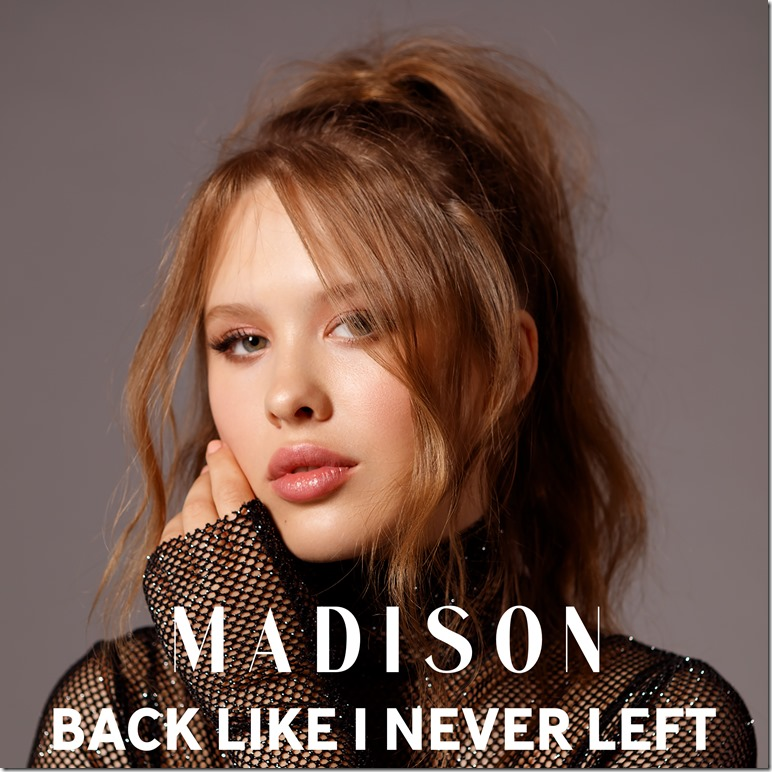 Madison_TopHitz
