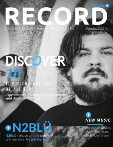 Record Niche
