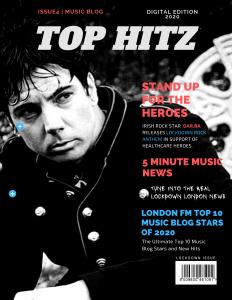 Top Hitz