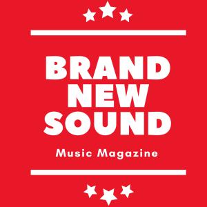 Brand New Sound
