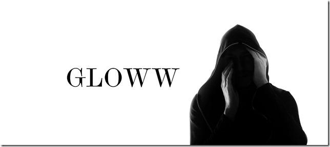 1gloww1