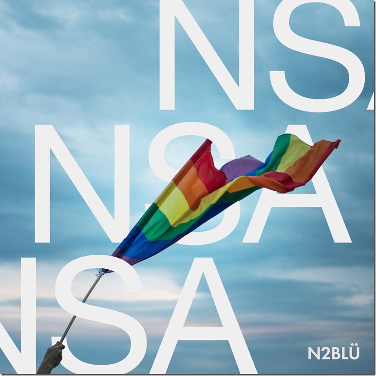 N2BLU_Artwork_NSA