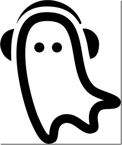 Logotype_MaxM-cmjn