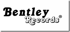 xxl bentley records
