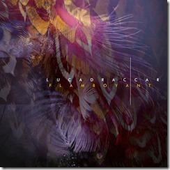 Flamboyant Cover