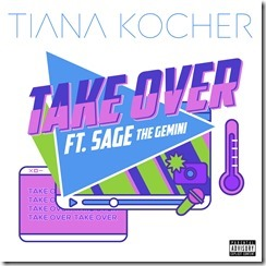 TIANA KOCHER_TAKE OVER_FINAL