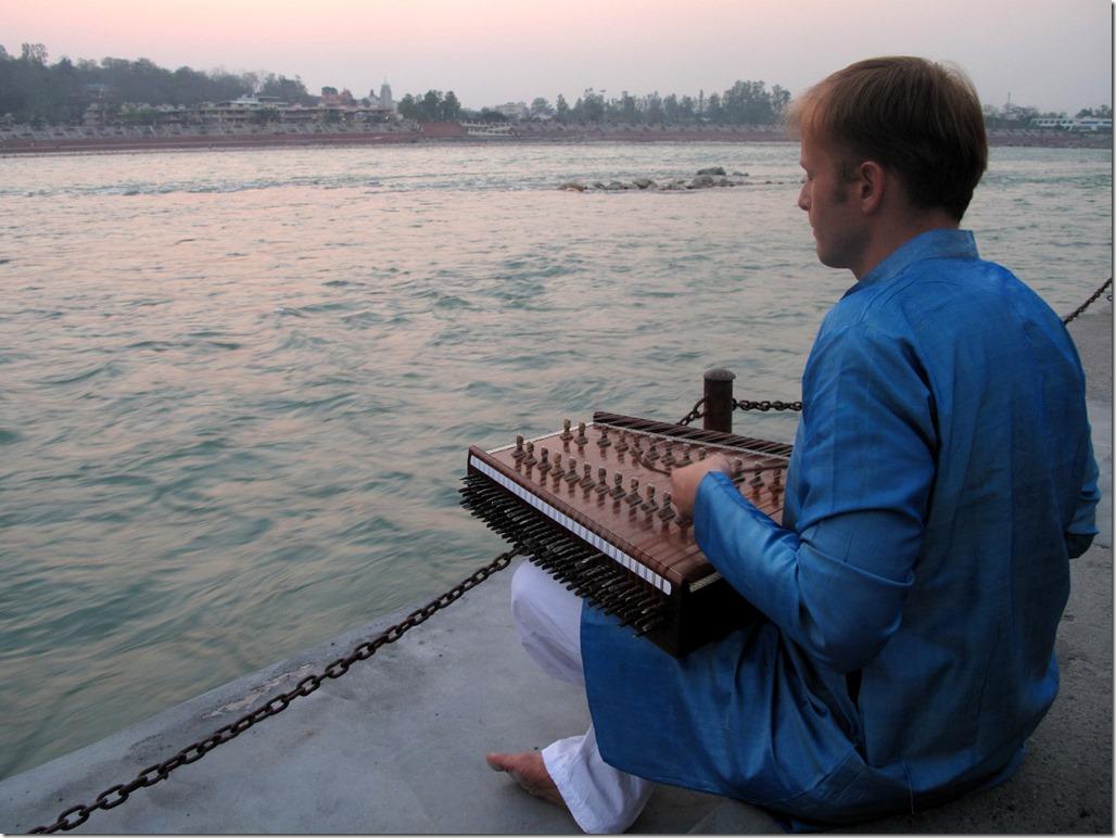 Dan-Ganges-flipped-cropped