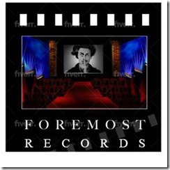ForemostRecords