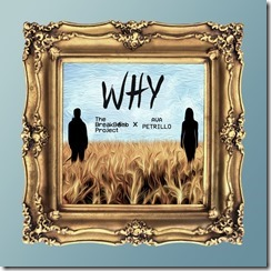 The_BreakBomb_Project_X_Ava_Petrillo_-_WHY_(Cover