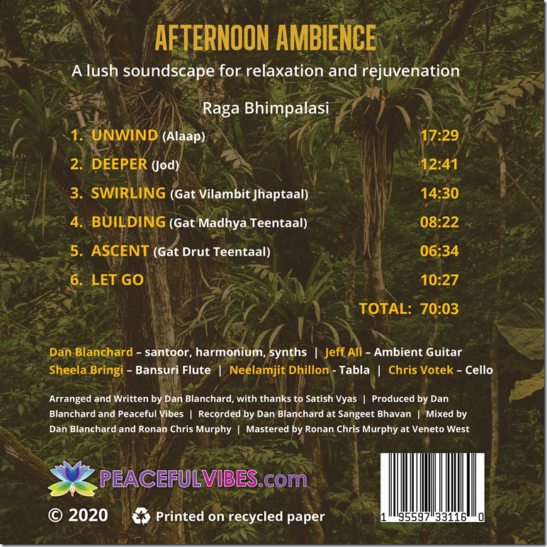 aa back cover 03