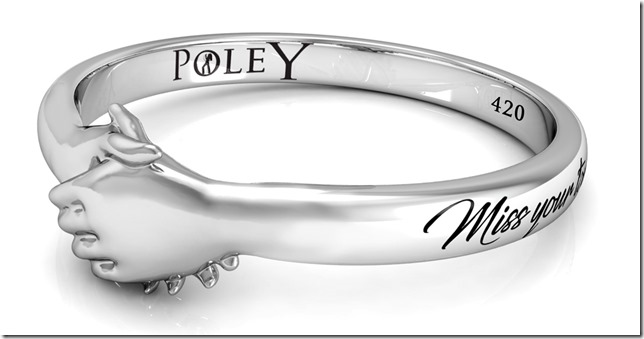 ted-poley-miss-your-touch-jewelry