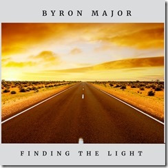 Byron-Major---Finding-the-Light-EP--[2]