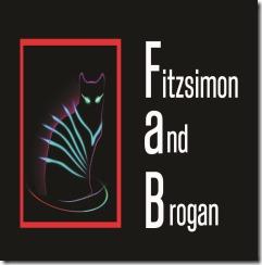 FaB Logo copy (1)