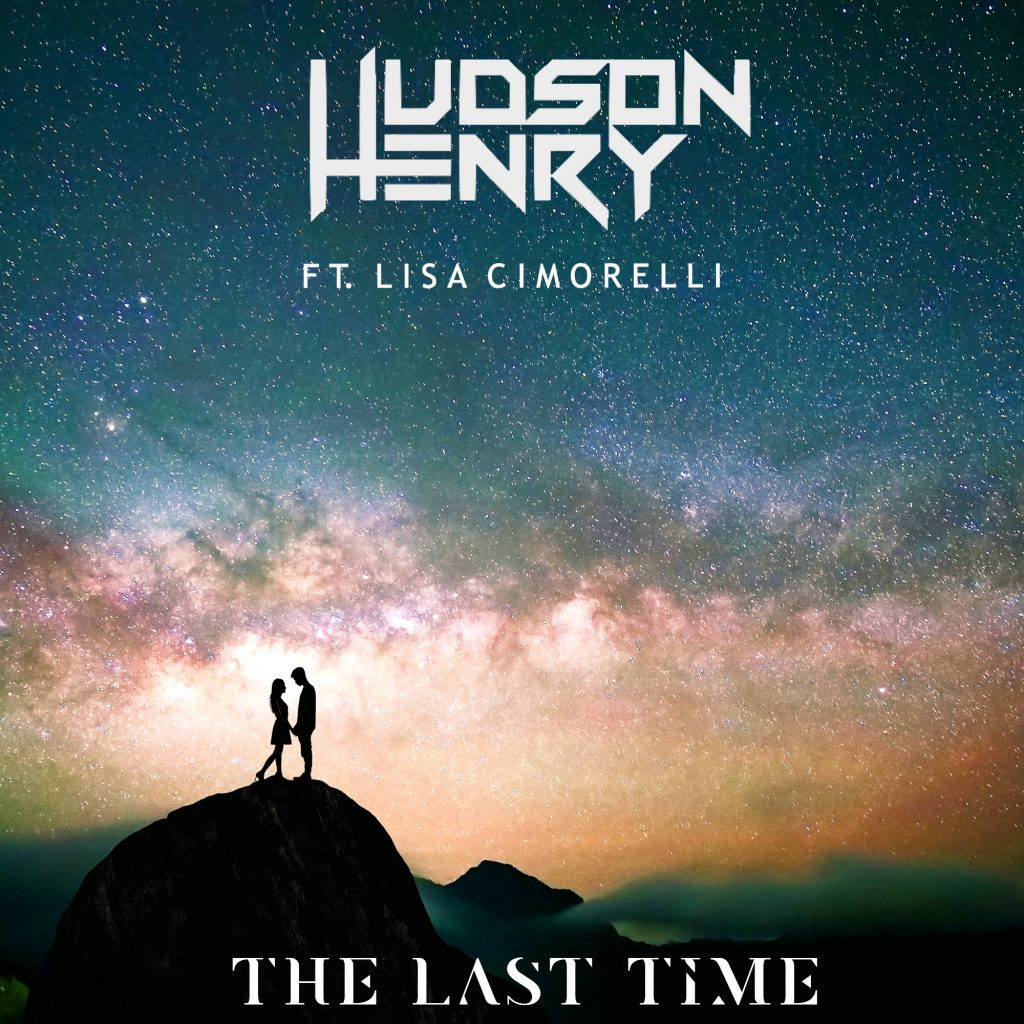 This image has an empty alt attribute; its file name is The-Last-Time-Official-Artwork-copy-1-1024x1024.jpg